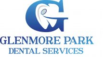 glenmoreparkdentalservices