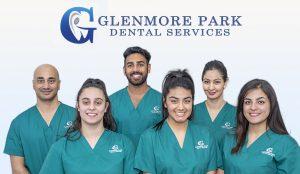 glenmore park dentist